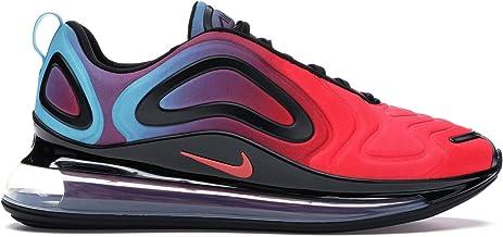 Amazon Com Nike Air Max 720