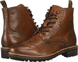 Maraq Lug Boot