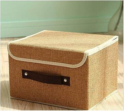 Amazon Com Iris Weathertight Storage Box 62 Quart