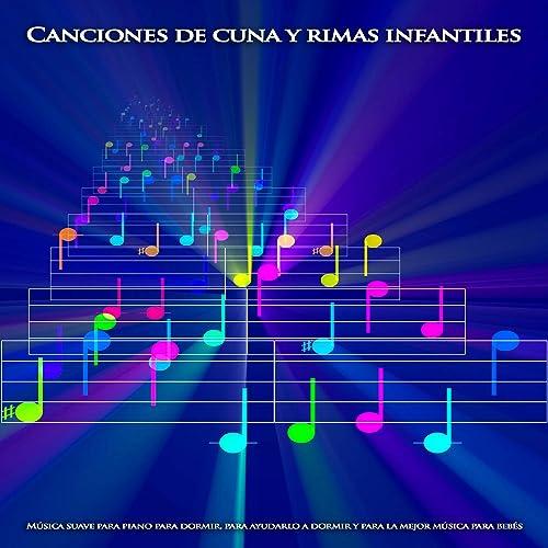 Brahms Lullaby - Lullabies bebé - Canciones infantiles ...