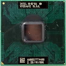 Best pentium dual core t4400 2.20 ghz Reviews