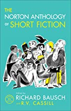Best the norton anthology of short fiction eighth edition Reviews