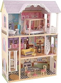 Best kidkraft kaylee dollhouse doll Reviews