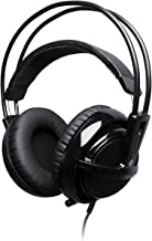 Best siberia v2 7.1 Reviews