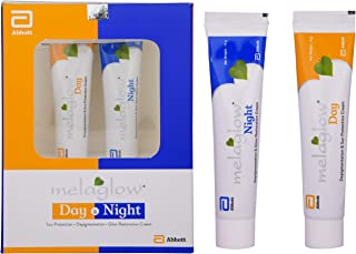 Best melaglow day and night Reviews