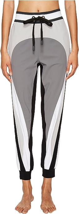 Pana Pants