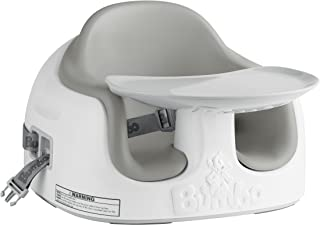 Bumbo B11119 Multi Seat, Cool Grey