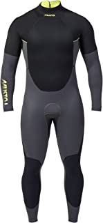 musto suit