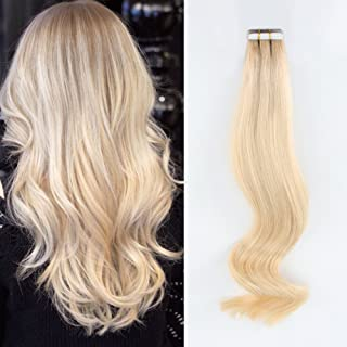 Best hair extensions for layered hair Reviews