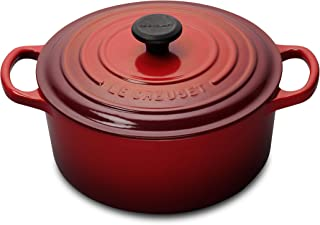 le creuset french oven 5.5 qt