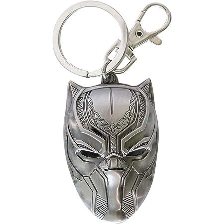 Black Panther 68669 – Porte-clés en métalMarvelnouvelle licence