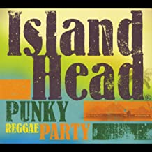 Best punky reggae party band Reviews