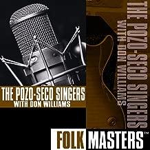 Folk Masters