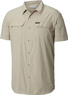 Columbia Silver Ridge™ 2.0 Short Sleeve Shirt