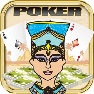 Free Poker Games Offline Pandora Pixel Cash Woman