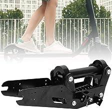 Schokabsorptiekit Scooter Voorwielophanging Professioneel Comfortabel, Geschikt voor M365 Elektrische Scooter