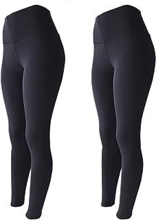 Kit 2 Legging Suplex Plus Size G1 G2 G3 Estampada Ou Lisa Leg Academia Ginastica