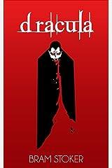 Dracula Kindle Edition