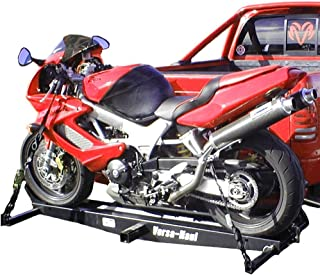 Versa Haul VH-SPORTRO Sport Bike Carrier with Ramp