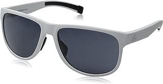 Best adidas sunglasses womens Reviews