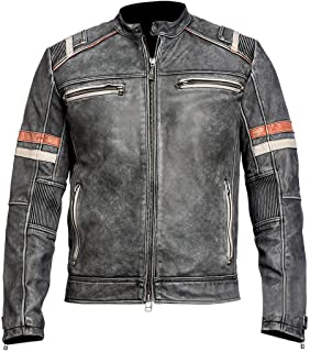 star wars empire leather motorcycle jacket