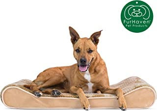 mini mattress for pets