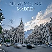 Best musica jazz relajante Reviews