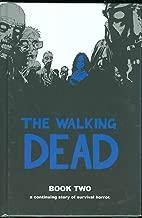 Best walking dead book 2 Reviews