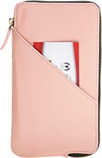 Best pink leather iphone 8 case Reviews