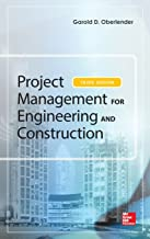 project management for engineering and construction 3rd edition