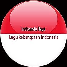 Indonesia Raya (Lagu kebangsaan Indonesia)