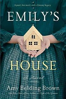 Emily's House