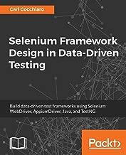 Best kent beck test driven development Reviews