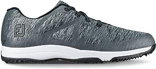 Women's Fj Leisure Previous Season Style Golf Shoes