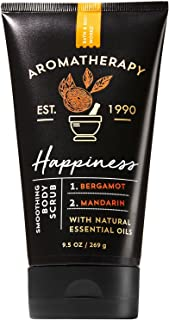 Best bath and body works happiness aromatherapy Reviews