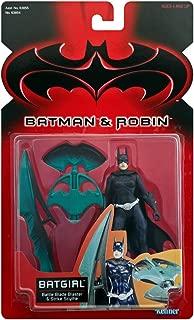Best batman and robin movie figures Reviews