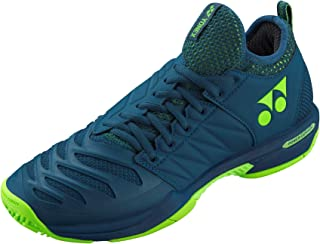 Yonex Power Cushion Fusion Rev 3 Men's Tennis Shoe