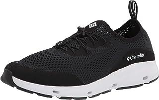Men's Vent Shoe