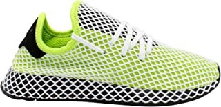 Best lime green adidas sneakers Reviews