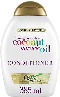 OGX Acondicionador, 385 ml