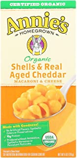 Best frozen vegan mac and cheese Reviews