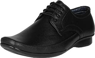 Kraasa Men's Derby Shoes