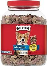 Best bentley dog bones Reviews