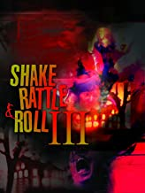Best shake rattle and roll filipino movie Reviews