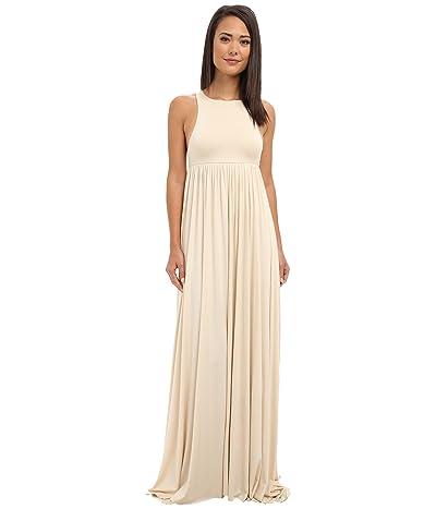 Rachel Pally Anya Dress (Cream) Women