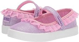 Lavendar/Pink
