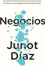 Negocios (Vintage Espanol) (Spanish Edition)