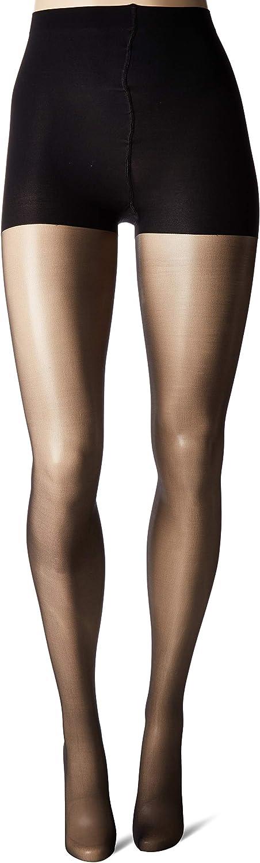 DKNY womens Ultra Sheer Control Top
