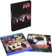 The Fog (最終盤) [Blu-ray]