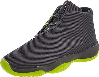 7cc12642cfcb Nike Air Jordan Xxxiii, Chaussures de Basketball Homme